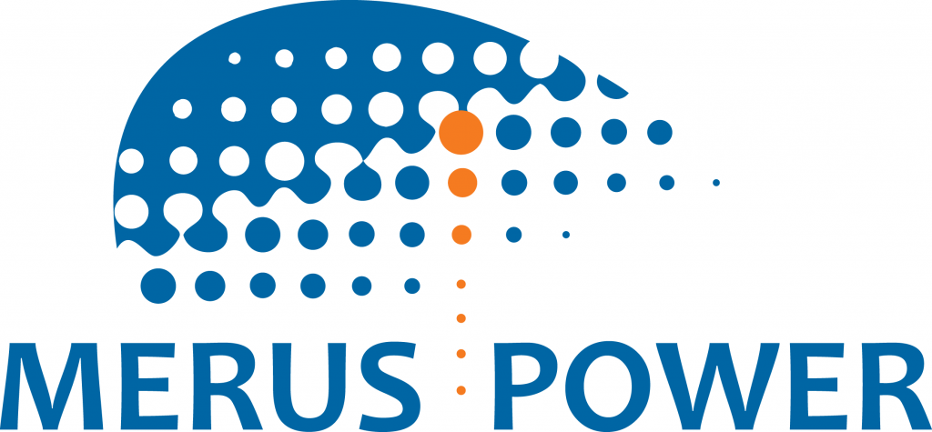 Merus-logo-cmyk-highres-white background