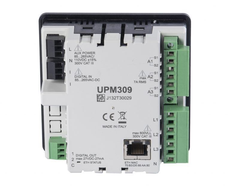 UPM309_3