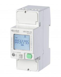 UEC80-2X_1