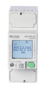 UEC80-2X_2