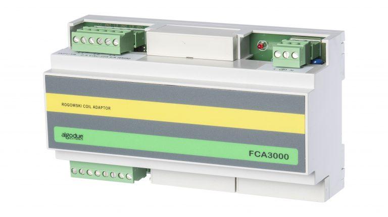 FCA3000_1