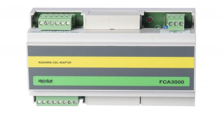 FCA3000_2